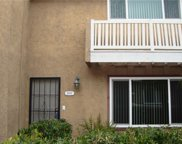 4968     Bonita Drive   52, Huntington Beach image