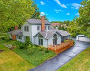 6883 Linworth Road, Columbus image