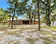 380 Woodbine Estates Road, Gainesville image