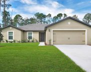 296 Emerson Drive Nw, Palm Bay image