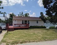 1285 Starry  Drive, Marion image