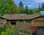 15819 30th Avenue NW, Stanwood image