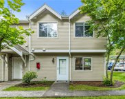 2100 S 336th Street Unit #A4, Federal Way image