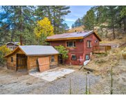 11083 Twin Spruce Road, Golden image