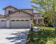 2910 Deer Run, Reno image