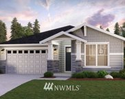 4905 Amherst Way SW, Port Orchard image