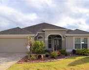 1474 Albara Place, The Villages image