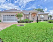 9011 Sw 96th Terrace, Ocala image
