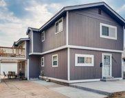 3484 W Dakota Avenue, Denver image