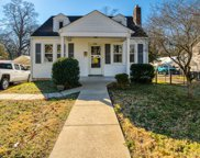 308 5th Ave, Columbia image