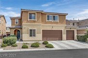 1208 Alamosa Ridge Court, North Las Vegas image