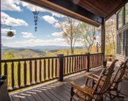 524 Chinquapin Mountain Road, Franklin image