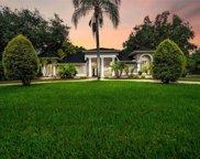 6207 Emmons Lane, Tampa image