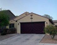 41842 W Avella Drive, Maricopa image