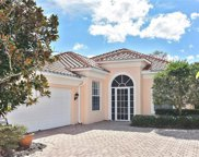 5312 Hawkesbury WAY, Naples image