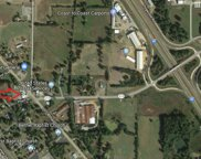 23847 HWY #64, Knoxville image