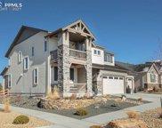 10142 Thrive Lane, Colorado Springs image