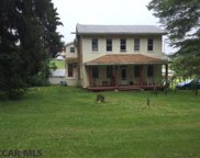 3261 Shingletown Road, State College image