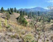 Lot 4 Cerro Redondo, Jemez Springs image