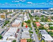 2715 NE 49th St Unit 102, Fort Lauderdale image