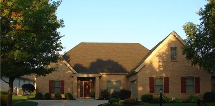 1245 Club View Drive, Centerville