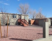 1470 Palo Verde Drive, Chino Valley image