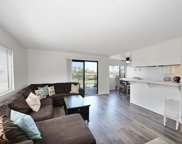1720     Ardmore Avenue   209 Unit 209, Hermosa Beach image
