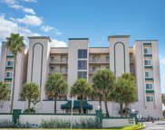 1505 N Highway A1a Unit #201, Indialantic image
