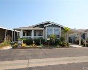 16222     Monterey Lane   315, Huntington Beach image
