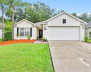 4803 Dunquin Place, Tampa image