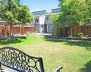 1507 Hidden Terrace Ct, Santa Cruz image