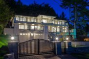 863 Younette Drive, West Vancouver image
