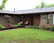 1715 Brookside Drive, Purcell image