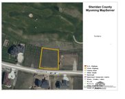 TBD  Turnberry Drive, Sheridan image