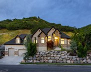 4399 S Foothill Dr, Bountiful image