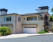 3115 Talbot, Point Loma (Pt Loma) image