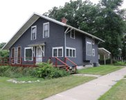 506 4th Avenue SW, Valley City image