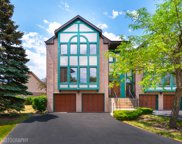 931 W Essex Place, Arlington Heights image