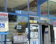 163   S Ramona Boulevard, San Jacinto image