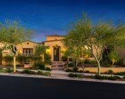 10223 E Diamond Rim Drive, Scottsdale image