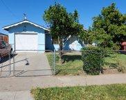 2622 Mozart Ave, San Jose image