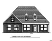 2115 Wood Stork Dr., Conway image