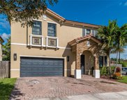 10403 Sw 225th Ter, Cutler Bay image
