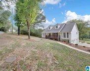 103 Mack Roper Road, Trussville image
