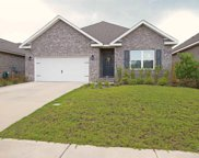 5351 Red Shoulder Rd, Pace image