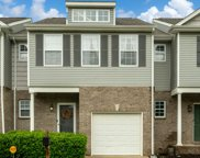 754 Pippin Dr, Antioch image
