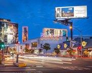 1030 N Kings Road Unit #104, West Hollywood image