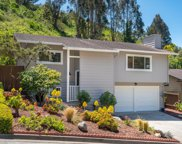 702 Canyon Drive, Pacifica image