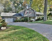 23 Monmouth Ave, West Milford Twp. image