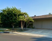 49 Dartmouth Drive, Rancho Mirage image